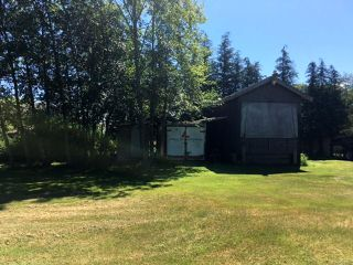 Photo 35: 280 Petersen Rd in CAMPBELL RIVER: CR Campbell River West House for sale (Campbell River)  : MLS®# 741465