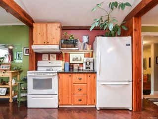 Photo 10: 280 Petersen Rd in CAMPBELL RIVER: CR Campbell River West House for sale (Campbell River)  : MLS®# 741465