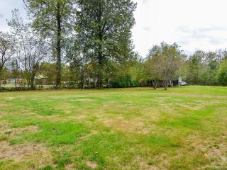 Photo 32: 280 Petersen Rd in CAMPBELL RIVER: CR Campbell River West House for sale (Campbell River)  : MLS®# 741465