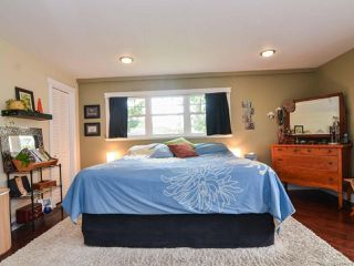 Photo 7: 280 Petersen Rd in CAMPBELL RIVER: CR Campbell River West House for sale (Campbell River)  : MLS®# 741465