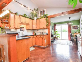 Photo 14: 280 Petersen Rd in CAMPBELL RIVER: CR Campbell River West House for sale (Campbell River)  : MLS®# 741465