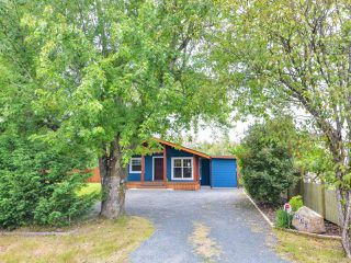 Photo 56: 280 Petersen Rd in CAMPBELL RIVER: CR Campbell River West House for sale (Campbell River)  : MLS®# 741465