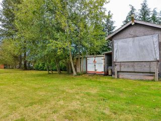 Photo 9: 280 Petersen Rd in CAMPBELL RIVER: CR Campbell River West House for sale (Campbell River)  : MLS®# 741465