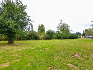 Photo 43: 280 Petersen Rd in CAMPBELL RIVER: CR Campbell River West House for sale (Campbell River)  : MLS®# 741465