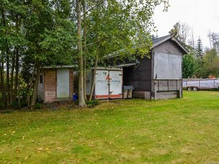Photo 39: 280 Petersen Rd in CAMPBELL RIVER: CR Campbell River West House for sale (Campbell River)  : MLS®# 741465