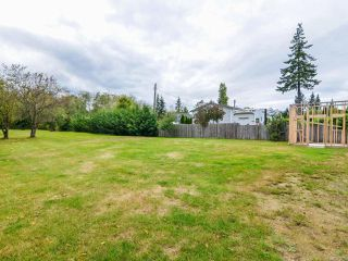 Photo 38: 280 Petersen Rd in CAMPBELL RIVER: CR Campbell River West House for sale (Campbell River)  : MLS®# 741465