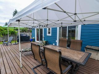 Photo 31: 280 Petersen Rd in CAMPBELL RIVER: CR Campbell River West House for sale (Campbell River)  : MLS®# 741465