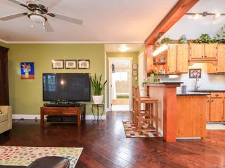 Photo 12: 280 Petersen Rd in CAMPBELL RIVER: CR Campbell River West House for sale (Campbell River)  : MLS®# 741465