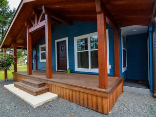 Photo 47: 280 Petersen Rd in CAMPBELL RIVER: CR Campbell River West House for sale (Campbell River)  : MLS®# 741465