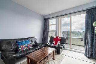 "Photo 5: 430 4550 FRASER Street in Vancouver: Fraser VE Condo for sale in ""CENTURY"" (Vancouver East)  : MLS®# R2105748"