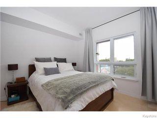 Photo 13: 147 Provencher Boulevard in Winnipeg: St Boniface Condominium for sale (2A)  : MLS®# 1625257