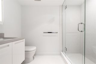 Photo 16: 1107 188 KEEFER Street in Vancouver: Downtown VE Condo for sale (Vancouver East)  : MLS®# R2112630