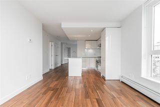 Photo 7: 1107 188 KEEFER Street in Vancouver: Downtown VE Condo for sale (Vancouver East)  : MLS®# R2112630