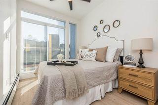 Photo 9: 722 384 E 1ST Avenue in Vancouver: Mount Pleasant VE Condo for sale (Vancouver East)  : MLS®# R2114451