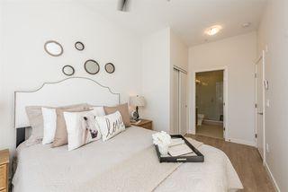 Photo 10: 722 384 E 1ST Avenue in Vancouver: Mount Pleasant VE Condo for sale (Vancouver East)  : MLS®# R2114451
