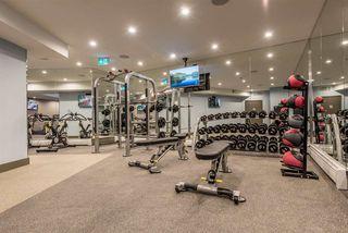 Photo 16: 722 384 E 1ST Avenue in Vancouver: Mount Pleasant VE Condo for sale (Vancouver East)  : MLS®# R2114451