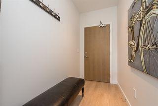 Photo 4: 722 384 E 1ST Avenue in Vancouver: Mount Pleasant VE Condo for sale (Vancouver East)  : MLS®# R2114451