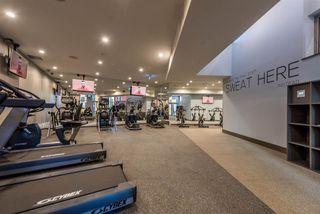 Photo 15: 722 384 E 1ST Avenue in Vancouver: Mount Pleasant VE Condo for sale (Vancouver East)  : MLS®# R2114451