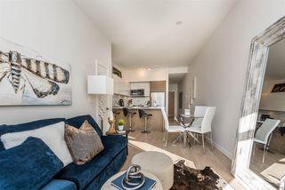 Photo 7: 722 384 E 1ST Avenue in Vancouver: Mount Pleasant VE Condo for sale (Vancouver East)  : MLS®# R2114451