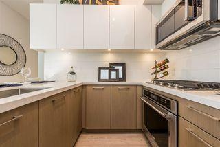 Photo 6: 722 384 E 1ST Avenue in Vancouver: Mount Pleasant VE Condo for sale (Vancouver East)  : MLS®# R2114451