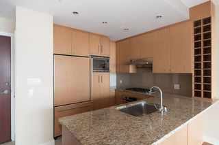 "Photo 18: 1003 1468 W 14TH Avenue in Vancouver: Fairview VW Condo for sale in ""THE AVEDON"" (Vancouver West)  : MLS®# R2117135"