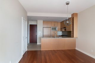 "Photo 16: 1003 1468 W 14TH Avenue in Vancouver: Fairview VW Condo for sale in ""THE AVEDON"" (Vancouver West)  : MLS®# R2117135"