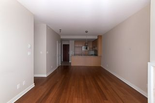 "Photo 15: 1003 1468 W 14TH Avenue in Vancouver: Fairview VW Condo for sale in ""THE AVEDON"" (Vancouver West)  : MLS®# R2117135"