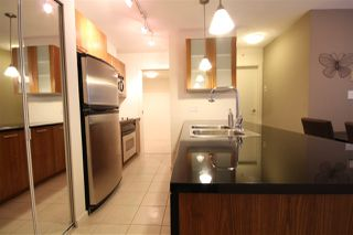 "Photo 7: 301 1155 SEYMOUR Street in Vancouver: Downtown VW Condo for sale in ""BRAVA"" (Vancouver West)  : MLS®# R2117217"
