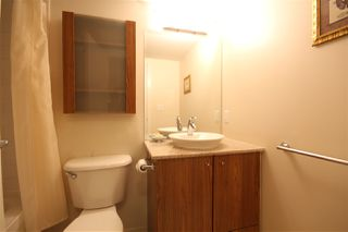"Photo 9: 301 1155 SEYMOUR Street in Vancouver: Downtown VW Condo for sale in ""BRAVA"" (Vancouver West)  : MLS®# R2117217"