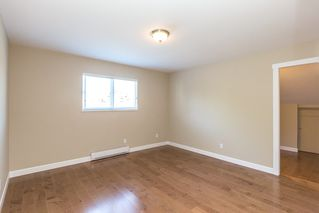 "Photo 12: 4255 LANCELOT Drive in Richmond: Boyd Park House for sale in ""BOYD PARKS"" : MLS®# R2117727"