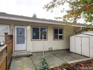 Photo 19: 9 974 Dunford Ave in VICTORIA: La Langford Proper Row/Townhouse for sale (Langford)  : MLS®# 744887