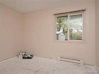 Photo 14: 9 974 Dunford Ave in VICTORIA: La Langford Proper Row/Townhouse for sale (Langford)  : MLS®# 744887