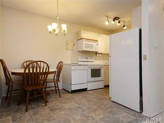 Photo 8: 9 974 Dunford Ave in VICTORIA: La Langford Proper Row/Townhouse for sale (Langford)  : MLS®# 744887