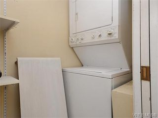 Photo 13: 9 974 Dunford Ave in VICTORIA: La Langford Proper Row/Townhouse for sale (Langford)  : MLS®# 744887