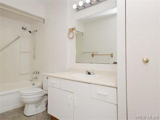 Photo 16: 9 974 Dunford Ave in VICTORIA: La Langford Proper Row/Townhouse for sale (Langford)  : MLS®# 744887