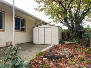Photo 18: 9 974 Dunford Ave in VICTORIA: La Langford Proper Row/Townhouse for sale (Langford)  : MLS®# 744887