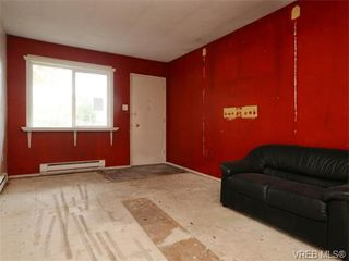 Photo 4: 9 974 Dunford Ave in VICTORIA: La Langford Proper Row/Townhouse for sale (Langford)  : MLS®# 744887