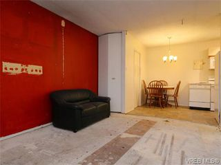 Photo 3: 9 974 Dunford Ave in VICTORIA: La Langford Proper Row/Townhouse for sale (Langford)  : MLS®# 744887