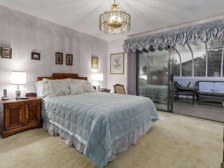 """Photo 15: 5593 NANCY GREENE Way in North Vancouver: Grouse Woods House for sale in """"Grouse Woods"""" : MLS®# R2120091"""