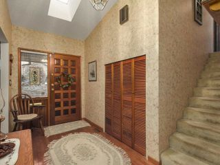 """Photo 20: 5593 NANCY GREENE Way in North Vancouver: Grouse Woods House for sale in """"Grouse Woods"""" : MLS®# R2120091"""