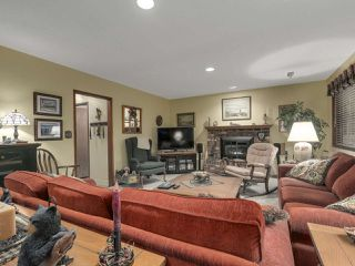 """Photo 9: 5593 NANCY GREENE Way in North Vancouver: Grouse Woods House for sale in """"Grouse Woods"""" : MLS®# R2120091"""