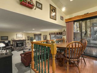 """Photo 6: 5593 NANCY GREENE Way in North Vancouver: Grouse Woods House for sale in """"Grouse Woods"""" : MLS®# R2120091"""