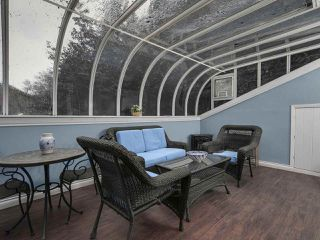 """Photo 17: 5593 NANCY GREENE Way in North Vancouver: Grouse Woods House for sale in """"Grouse Woods"""" : MLS®# R2120091"""