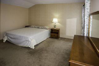 Photo 13: 5451 FLOYD Avenue in Richmond: Steveston North House for sale : MLS®# R2122477