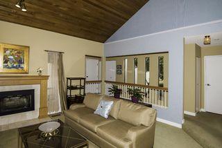 Photo 3: 5451 FLOYD Avenue in Richmond: Steveston North House for sale : MLS®# R2122477