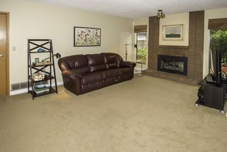 Photo 7: 5451 FLOYD Avenue in Richmond: Steveston North House for sale : MLS®# R2122477