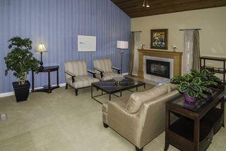 Photo 2: 5451 FLOYD Avenue in Richmond: Steveston North House for sale : MLS®# R2122477