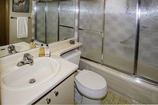 Photo 10: 5451 FLOYD Avenue in Richmond: Steveston North House for sale : MLS®# R2122477