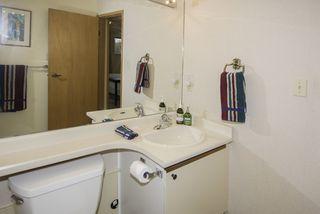 Photo 15: 5451 FLOYD Avenue in Richmond: Steveston North House for sale : MLS®# R2122477