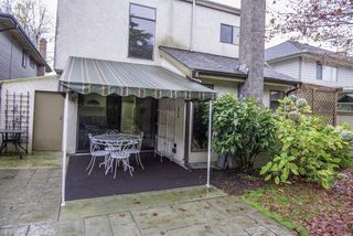Photo 17: 5451 FLOYD Avenue in Richmond: Steveston North House for sale : MLS®# R2122477
